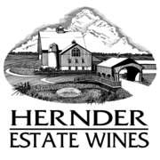 Hernder Estate Wines - Ceremony &amp; Reception, Reception Sites, Ceremony Sites, Wineries - 1607 8th Avenue, St. Catharines, ON, L2R 6P7, Canada