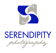 SERENDIPITY - Photographers - 2354 Wilshire Blvd, Mound, MN, 55364, USA