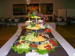 Jack's Dinner Bell - Caterers, Beverages - PO Box 61172, Corpus Christi, Texas, 78466, USA