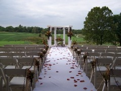 The Oasis Golf Club and Conference Center - Reception Sites, Ceremony Sites, Ceremony &amp; Reception, Bridal Shower Sites - 902 Loveland-Miamiville Road, Loveland, OH, 45140, United States