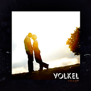 Volkel Image - Photographer - Castle Rock, CO, USA