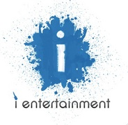 i Entertainment - DJ - 2409 Avenue J, Suite D, Arlington, TX, 76006, USA