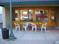 Mike's Deli - Restaurants, Caterers - 114 W. Middle St., Chelsea, MI, 48118, USA