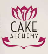 Cake Alchemy - Cakes/Candies - 43 Park Place, 3rd Floor, New York, NY, 10007, United States