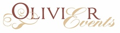 Olivier Events - Coordinators/Planners, Decorations - P.O. Box 5650, Lakeland, FL, 33807, USA