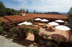 Kennolyn - Ceremony & Reception, Ceremony Sites, Reception Sites - 8400 Glen Haven Rd., Soquel, CA, 95073, USA