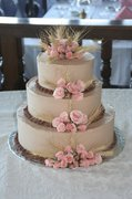 Sunshine cakes - Cakes/Candies - 1026 S Harding St, Moscow, Idaho, 83843, USA