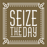 Seize the Day Events - Coordinator - 1541 Bellevue St, Green Bay, Wisconsin, 54311, USA