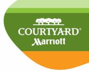 Courtyard by Marriott - Reception Sites, Hotels/Accommodations, Ceremony &amp; Reception - 14635 Baldwin Park Towne Center, Baldwin Park, CA, 91706, USA