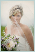 Pam Cooley Photography - Photographers - 108 bondurant, Wasington, Il, 61571, united States