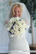 Betina's at Parkview - Florist - 622 South New York road, Galloway, New Jersey, 08205, USA