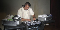 Djs-inthemix - DJs - 2109 W 10th, Santa Ana, CA, 92703