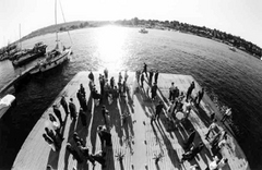 Lake Union Crew - Ceremony Sites, Rehearsal Lunch/Dinner, Reception Sites, Ceremony &amp; Reception - 11 East Allison St, Seattle, WA, 98102, USA