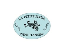 La Petite Fluer Event Planning - Coordinators/Planners, Officiants - 114 West Areba Ave, Hershey, PA, 17033, United States