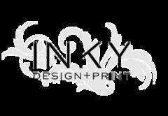 Inky Design+Print - Invitations, Decorations - 18 Clarence Street, Ottawa, ON, K2A 2H1, Canada