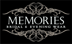 Memories Bridal & Evening Wear - Wedding Fashion, Tuxedos - 203 E. Michigan Avenue, Kalamazoo, MI, 49007, USA