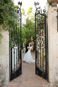 Villa Rinata - Reception Sites, Ceremony & Reception, Caterers, Ceremony Sites - 2840 Chimney Rock, Houston, TX, 77056, United States