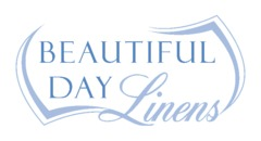 Beautiful Day Linens - Decorations, Rentals - 3807 Charles Street, Rockford, Illinois, 61108-6131, United States of America