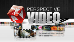 Perspective Video - Videographers, Photographers - 6605 Pittsford Palmyra Rd., W6, Fairport, New York, 14450, United States