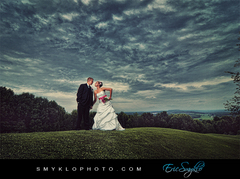 Eric Smyklo Photography - Photographers - 4714 Conrad Road, Erie, PA, 16510, USA