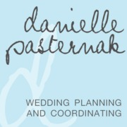Danielle Pasternak Wedding Planning - Coordinators/Planners - Bethlehem, PA, 18018, USA