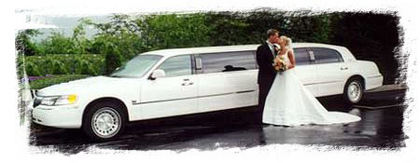  -  - Limos.com