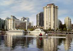 The Westin Bayshore, Vancouver - Ceremony & Reception, Hotels/Accommodations - 1601 Bayshore Drive, Vancouver, BC, V6G2V4, Canada