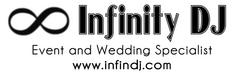 Infinity DJ - DJs, Photographers - Sheboygan, WI, 53081