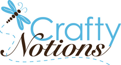 Crafty Notions - Favors Vendor - Phoenix, AZ