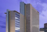 Hyatt Regency Denver at Colorado Convention Center - Hotels/Accommodations, Reception Sites, Attractions/Entertainment, Bars/Nightife - 650 15th Street, Denver, Colorado, 80202, USA