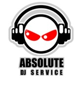 Absolute Entertainment - DJ - 10845 85b Ave, North Delta, BC, V4C 7Y3, Canada