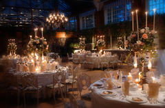 Fox Hollow - Reception Sites, Ceremony Sites, Hotels/Accommodations, Caterers - 7725 Jericho Turnpike, Woodbury, NY, 11797, USA