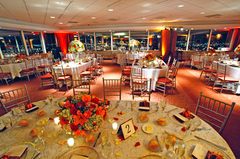 The Newark Club - Reception Sites, Ceremony Sites, Ceremony &amp; Reception, Caterers - 1085 Raymond Blvd, Newark , NJ, 07102, USA