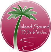 Island Sound, DJ's & Video - DJ - 3708 Benson Drive, Raleigh, NC, 27609, USA