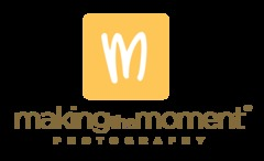 Making the Moment Photography - Photographers, Videographers - 6281 Ridgeview BLVD, North Ridgeville, OH, 44039, USA