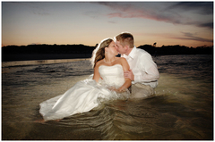 Chris & Cami Photography - Photographer - 200 Sugar Magnolia Way, Charleston, SC, 29414, USA