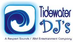 Tidewater Disc Jockeys - DJs, DJs - 3936 Virginia Beach Blvd 101, Virginia Beach, VA, 23452, USA
