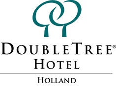 Doubletree Hotel Holland - Reception Sites, Hotels/Accommodations, Rehearsal Lunch/Dinner - 650 East 24th St, Holland, MI, 49423, USA