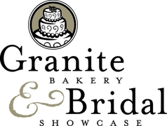 Granite Bakery & Bridal Showcase - Cakes/Candies, Invitations - 902 East 2700 South, Salt Lake City, UT, 84106, United States