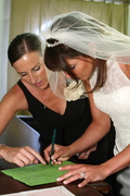 Weddings Via Val in Barcelona - Coordinator - Barcelona, 08005, SPAIN