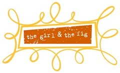 the girl & the fig - Restaurants, Rehearsal Lunch/Dinner - 110 West Spain Street, Sonoma, CA, 95476, USA