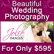 Jolie Images - Photographer - 642 Wheeling Rd., Wheeling, IL, 60090, US