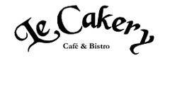 Le Cakery - Cakes/Candies, Caterers - 13320 Watertown Plank Rd, Elm Grove, WI, 53122, United States