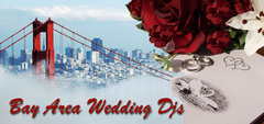 Bay Area Wedding & Party DJs - DJs, Videographers, Attractions/Entertainment - 1101 Van Ness Ave, San Francisco, CA, 94102, USA