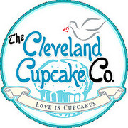 the Cleveland Cupcake Company - Cakes/Candies, Caterers - 1649 Hillcrest, Cleveland Heights, ohio, 44118, USA