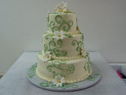 Cakes Cumming Ga