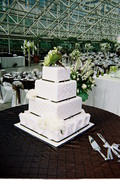 Justine's Sugar Lane Cakes - Cakes/Candies, Coordinators/Planners - 7239 Circle Drive, Chiliiwack, BC, v2r2s6, Canada