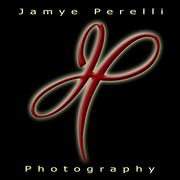Jamye Perelli Photography - Photographers - 544  Jolly Dr., Gun Barrel City, Texas, 75156