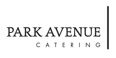 Park Avenue Catering - Caterers - 591 Mercantile Drive, Cotati, CA, 94931, USA