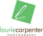 Laurie Carpenter Photography - Photographers - 1506 Kemah Ct, Brentwood, TN, 37027